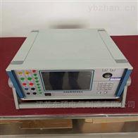 继电保护测试仪-四级承试资质办理