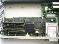 西门子840D数控机床报警10004故障维修