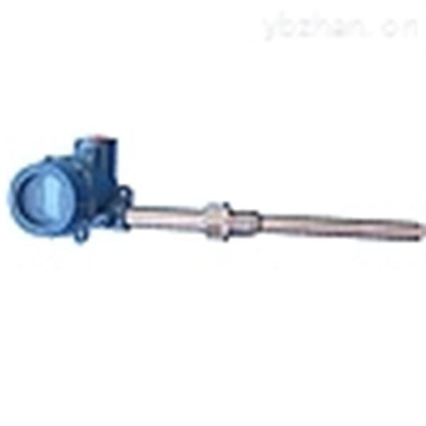带温度变送器(隔爆)热电偶、阻
