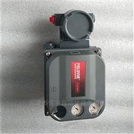 阀门定位器DVC6200单不带反馈HC代理