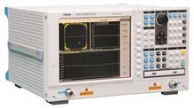 3656D矢量网络分析仪300KHz-20GHz