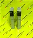 施耐德TSXP572634M 19,348.23 1 PC RMB