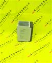 140ATI03000C 18,138.17 1 PC RMB