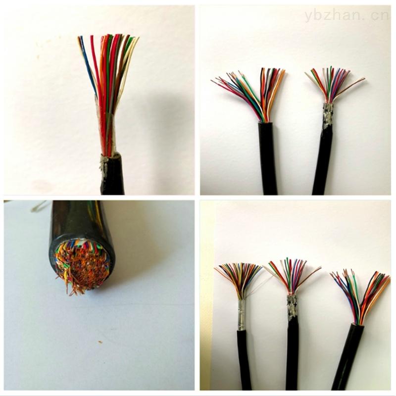 射频同轴电缆 SYV-75-12