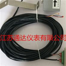 TD-FS2800超声波明渠流量计使用说明