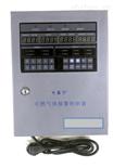 JB-WX-DZI02B-I氣體報警控制器
