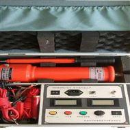 中频直流高压发生器产品特性