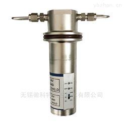 HKT工业经济型氧气分析仪变送器氧气检测仪