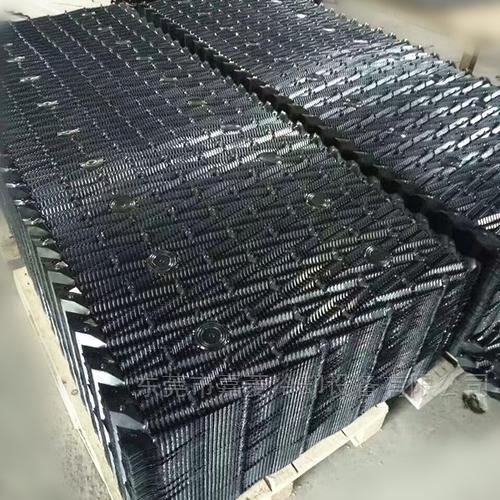 LXRT-200L/SB-方形冷却塔填料