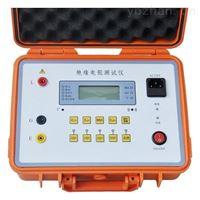 电子式兆欧表绝缘电阻测试仪参数