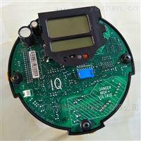 进口罗托克电动执行器液晶显示控制板