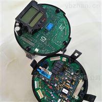 英国罗托克电动执行器主板 电源板