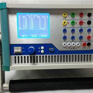 扬州泰宜光数字继电保护测试仪产品参数