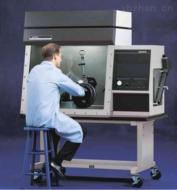 氨熏腐蚀试验机