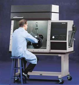 ZT-CTH-150A氨熏腐蝕試驗機