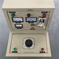 厂家推荐三倍频感应耐压试验装置