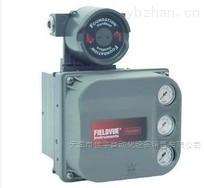 费希尔阀门定位器DVC6200不带反馈PD厂家