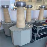 70KV高压静电驻极发生器