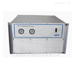 CD-2压缩空气压缩机干燥器温湿度露点校准设备
