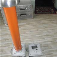 江苏生产高压分压器定制厂家