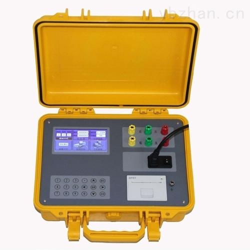 直流电阻测试仪/质量保证