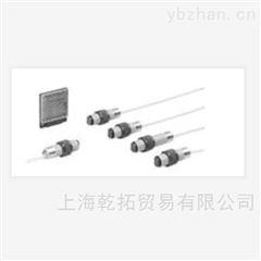 BFV00072GK进口SUNX光电传感器,BFV00072GK