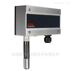 HF5罗卓尼克工业壁挂式/管道式普通温度变送器