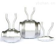 標準噴嘴SYC-LQF