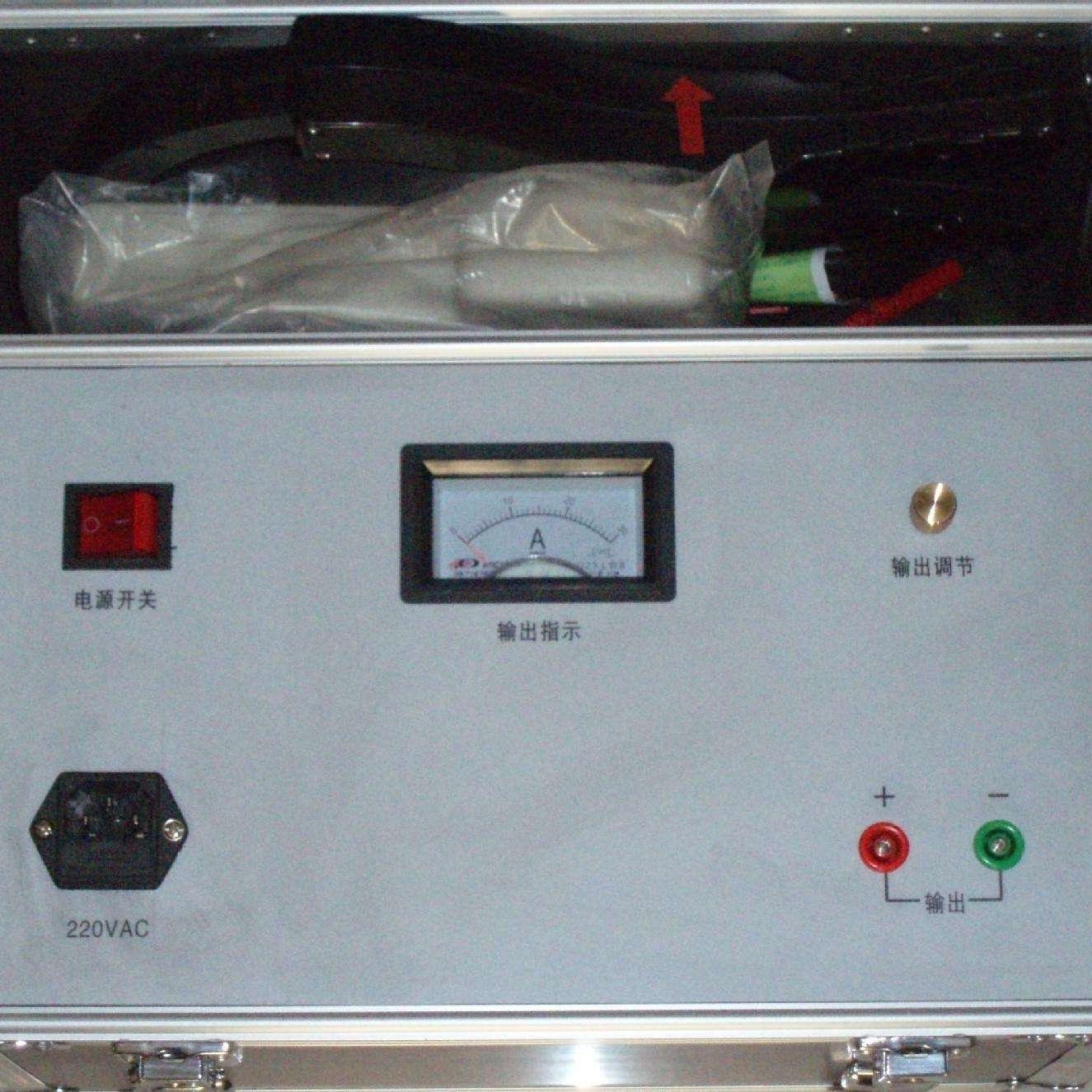 承试设备电缆识别仪厂家定制