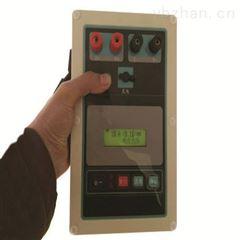 专业制造手持式直流电阻测试仪