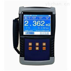 手持式直流电阻测试仪优质厂家