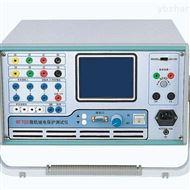 承修设备继电保护测试仪厂家定制
