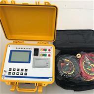 承试设备全自动变比测试仪厂家定制