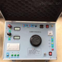 优质厂家500V/5A互感器伏安特性测试仪