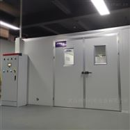 GT-BIR-MJ电机马达仪器老化房