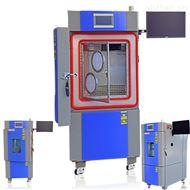 SMD-150PF可靠装置150L带电脑式恒温恒湿试验箱