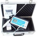 PN-3500-H2O2便携式过氧化氢检测分析仪