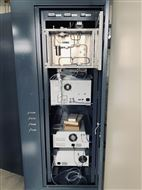 过程气水泥厂煤粉仓氧气分析系统在线监测
