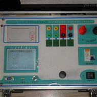江苏省承装承试设备互感器特性综合测试仪