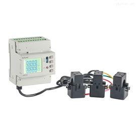 ADW200-D16-4S安科瑞多回路监控ADW200-D16-4S电能表谐波