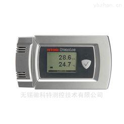 HL-20D罗卓尼克高精度紧凑型温度记录仪记录器