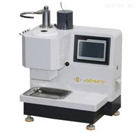 HY-833融溶指数试验机