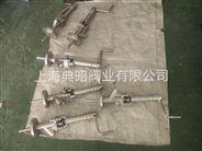 加長桿柱塞式取樣閥FIG117系列