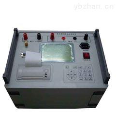 变压器短路阻抗测试仪专业定制