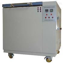 HT/FUS-100采购防锈湿热试验箱