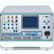 扬州承装承试设备光数字继电保护测试仪厂家