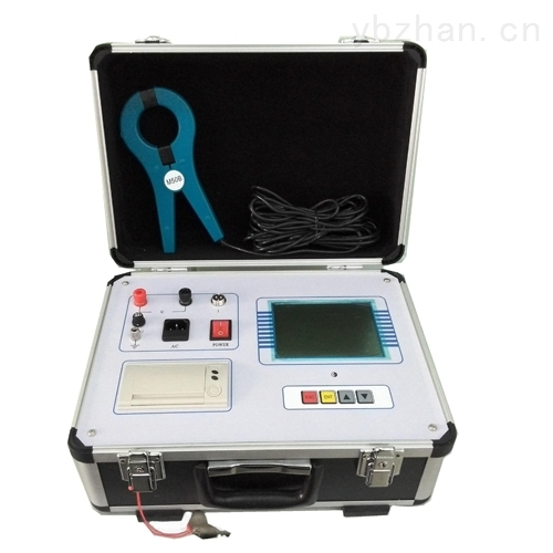 低价供应单相电容电感测试仪
