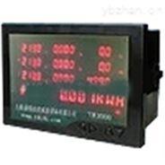 XTRM溫度遠傳監測儀