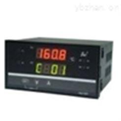 SWP-LED十六路智能巡檢控製儀