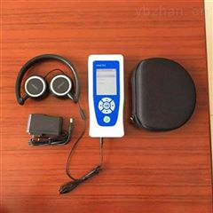 手持式局部放电检测仪专业生产
